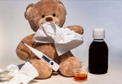 Interazione tra farmaci ed oli essenziali