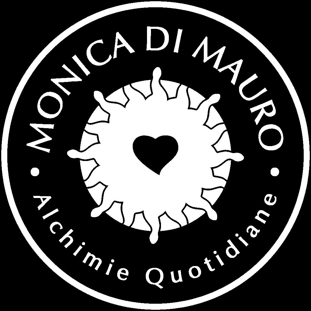 Monica Di Mauro - Logo