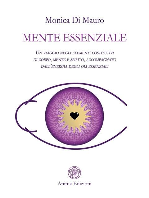 Mente essenziale - Dott.ssa Monca Di Mauro