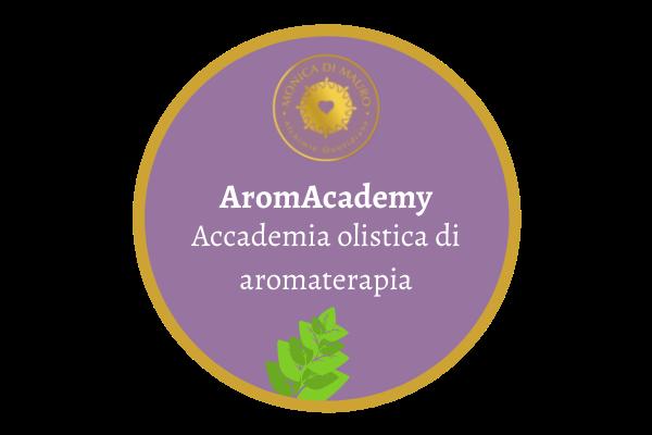 AromAcademy